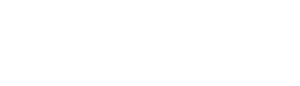 Sabre Engineering